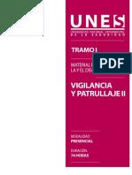 VIGILANCIA_Y_PATRULLAJE_II.pdf