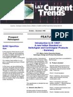 1996Oct-Dec.pdf