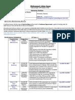 Adam_ CV_RF Optimization Consultant_2G_3G_.docx