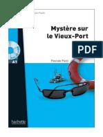Myst_232_re_sur_le_Vieux-Port_A1_-_Pascale_Paoli.pdf