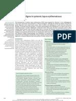 nuevos paradigmas del LES.pdf