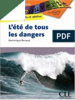 L_39__233_t_233_de_tous_les_dangers_A1_-_Dominique_Renaud.pdf