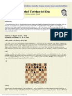 D15 Feldman-Magem Badals 1999.pdf