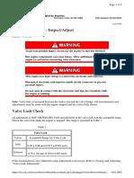 valve 950h.pdf