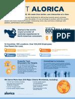 ALOR-18-358-Corporate-Overview-Flyer.pdf
