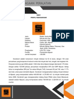 desain BP.docx