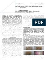 IJER_2014_106.pdf