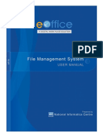 EFile User Manual.pdf