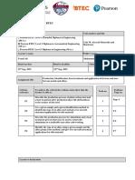 uwu.pdf