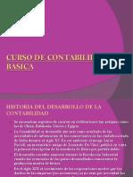 Cursobasicodecontabilidad PDF