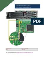 ECU FOMOCO BOSCH MED17.2.pdf