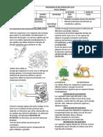 Funciones de Nutricion Federico Villarreal