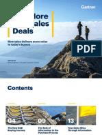 win-more-b2b-sales-deals.pdf
