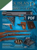 Military Trader – October 2019.pdf