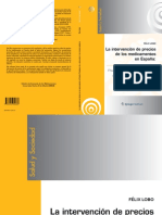 Regulation_of_Price_of_Medicines_in_Spai.pdf