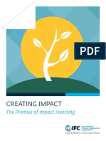 The-Promise-of-Impact-Investing.pdf