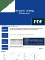 2G Optimization Strategy_TRHO
