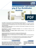 Ampullen Cosmetics Made de.pdf