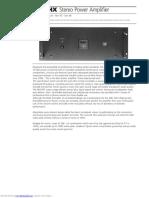 208thx.pdf