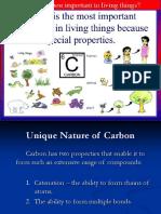 15-Unique-Nature-of-Carbon.ppt