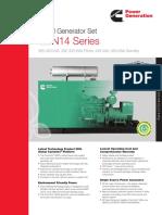 Diesel_Generator_Set.pdf
