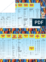 TRAVEL and TOURISM STATISTICS_Booklet.pdf