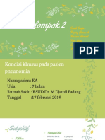 Kasus ISPA.pptx