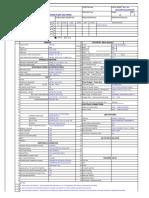1019 Dpp Ele Dts 003 Sdv Data Sheet