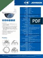 JVS-N3DL-HC