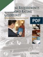 DiamondRatingGuidelines.pdf