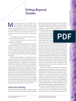 Interactive_Writing_Beyond_the_Primary_G.pdf