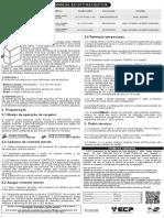 Controle ECP manual.pdf