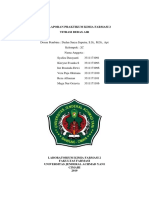 LAPORAN PRAKTIKUM KIMIA FARMASI 2 pdf.pdf