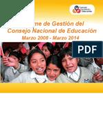 documentosdegestion.pdf