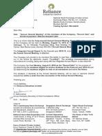 Reliance annual repo.pdf