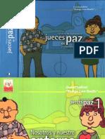 Jueces de Paz - Escuela Judicial Rodrigo Lara Bonilla .pdf