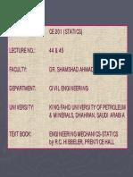 files_2-_Handouts_Lecture-44___45.pdf