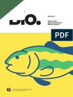 Biologia 2 - Ciclos biogeoquímicos e desequilíbrio ecológico.pdf
