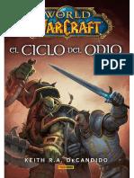 El Cicl0 del 0di0.pdf