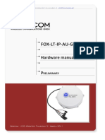 FOX-LT-IP-AU-GLONASS_HardwareManual_v1.0.0.pdf