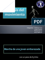 An Lisis Del Movimiento2.0