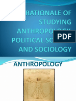 2.-THE-RATIONALE-OF-STUDYING-ANTHROPOLOGY.pptx