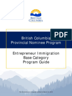 BC-PNP-Entrepreneur-Immigration-Program-Guide