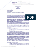 G.R. No. 96132.pdf