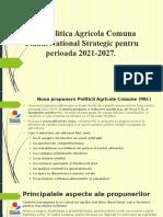 PNS 2021 2027.pptx