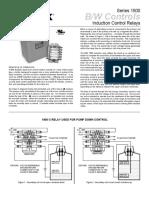 REF601_pg_1MDB07212-YN_ENc | Relay | Transformer