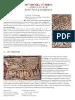A_MITOLOGIA_NORDICA_1.-INTRODUCAO_E_IMPO.pdf