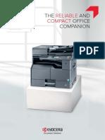 TA 2200 - TA 2201  broch.pdf