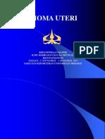 179826723-mioma-uteri-ppt.ppt
