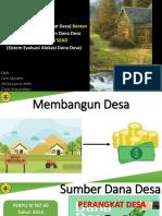 Sepeda Banten [Autosaved]